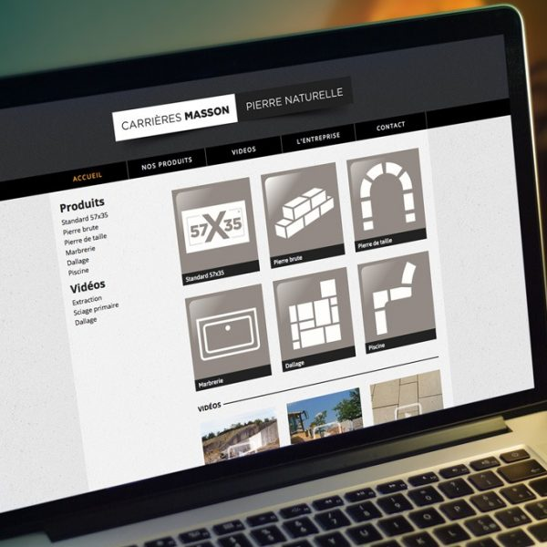 creation-site-internet-carrieres-masson-1