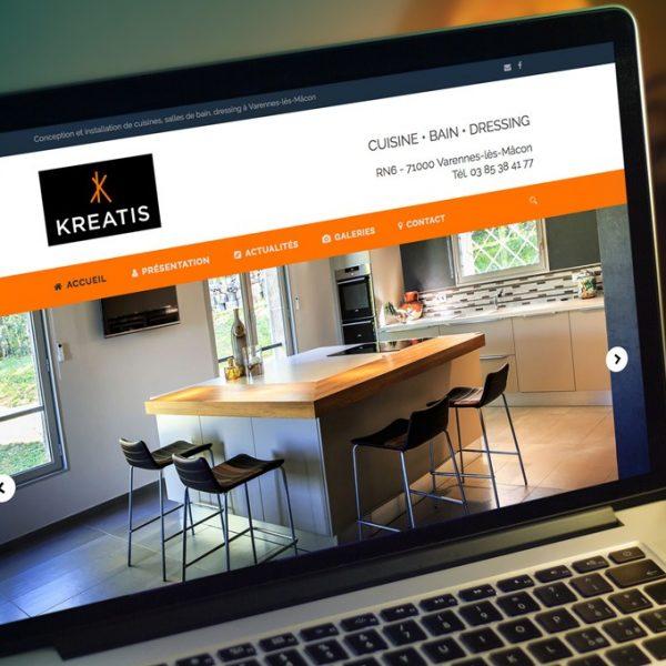 creation-site-internet-kreatis-cuisine-1